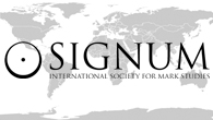 Signum is now launching internationally, scholars and specialists are invited to join.