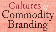 A recent UCL series publication takes a new view of the historical continuity of branding.