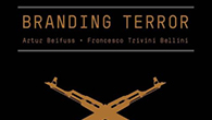The first comprehensive survey of the visual identity marks of world terrorist organizations